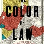 coloroflaw